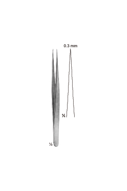 Micro Forceps,Jeweler Types